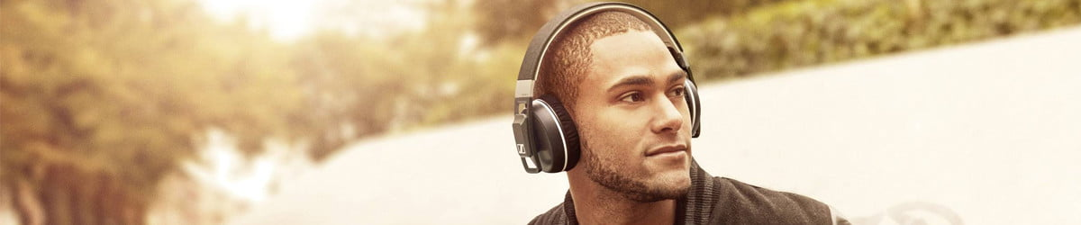 Wireless headphones are finally awesome, and these are our favorites