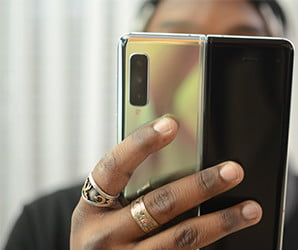 Why 2019 is the best (and worst) time to buy a smartphone