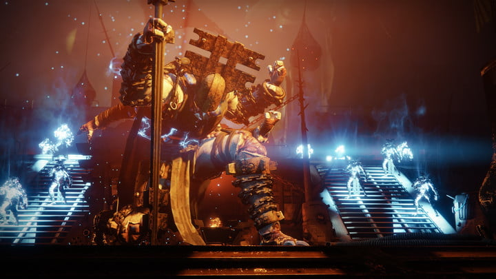 how to gameshare on xbox one best games with gold destiny 2 expansion pack