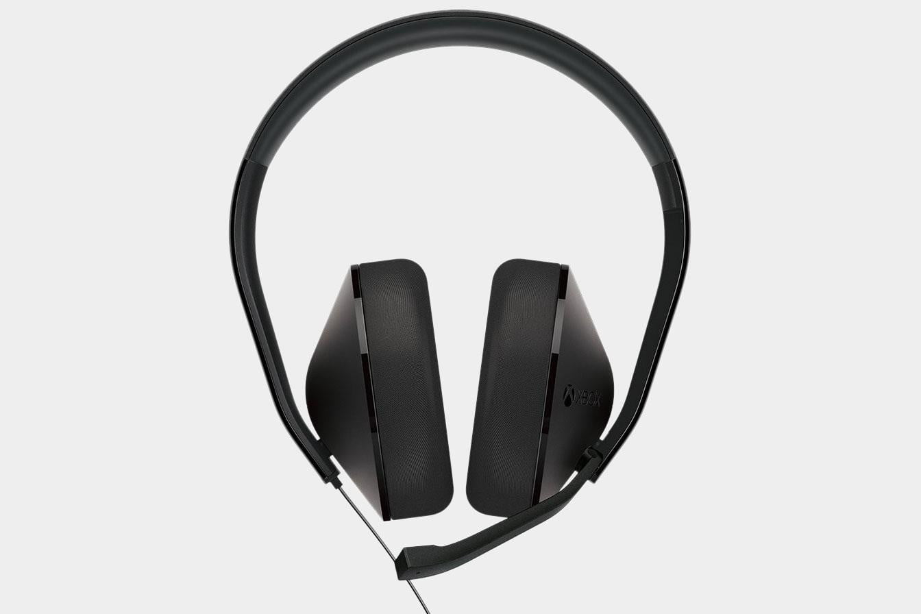 43f9d2b0aa4 How to use apple headphones with mic on xbox