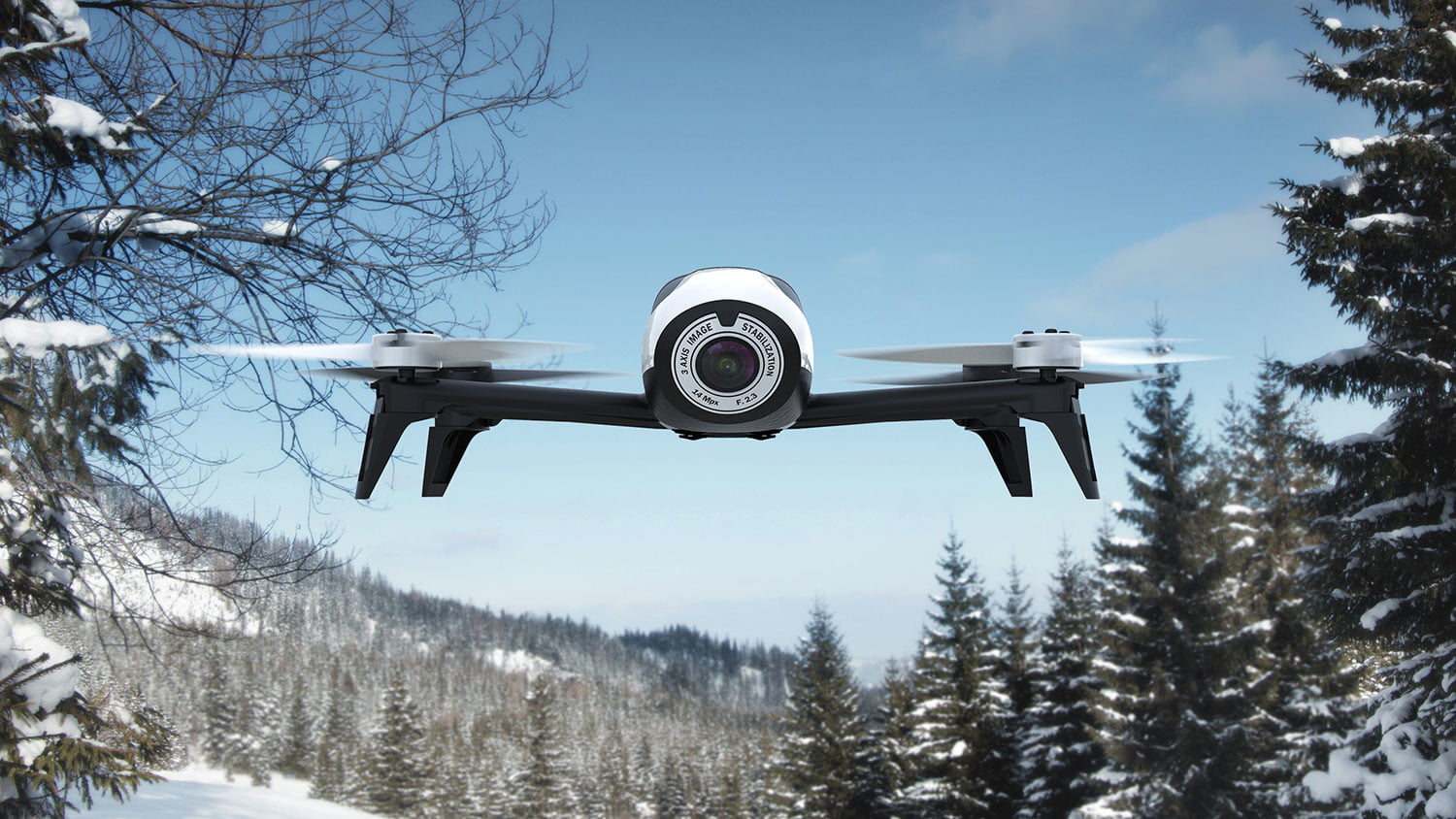 The Best Drone Under 500 You Can Buy And 5 Alternatives
