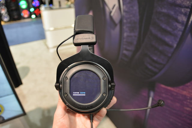 beyerdynamic custom game gaming headset ces 2017 01