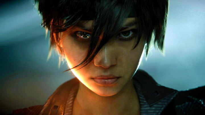 beyond good and evil 2 jade