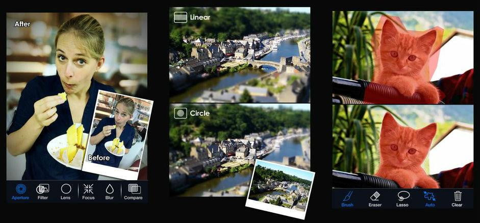 How to add old photos to instagram highlights