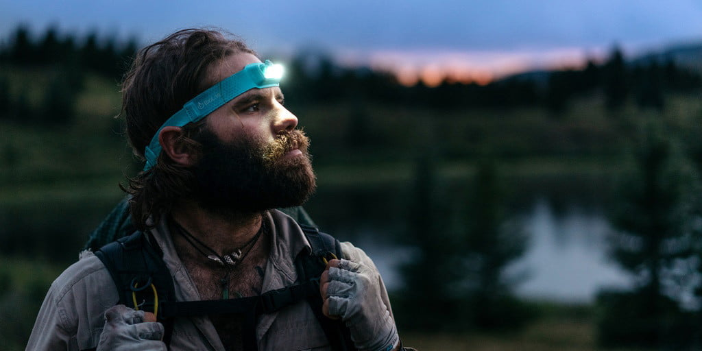 Awesome Tech You Can't Buy Yet: Click-to-brew beer, comfy headlamps, and more