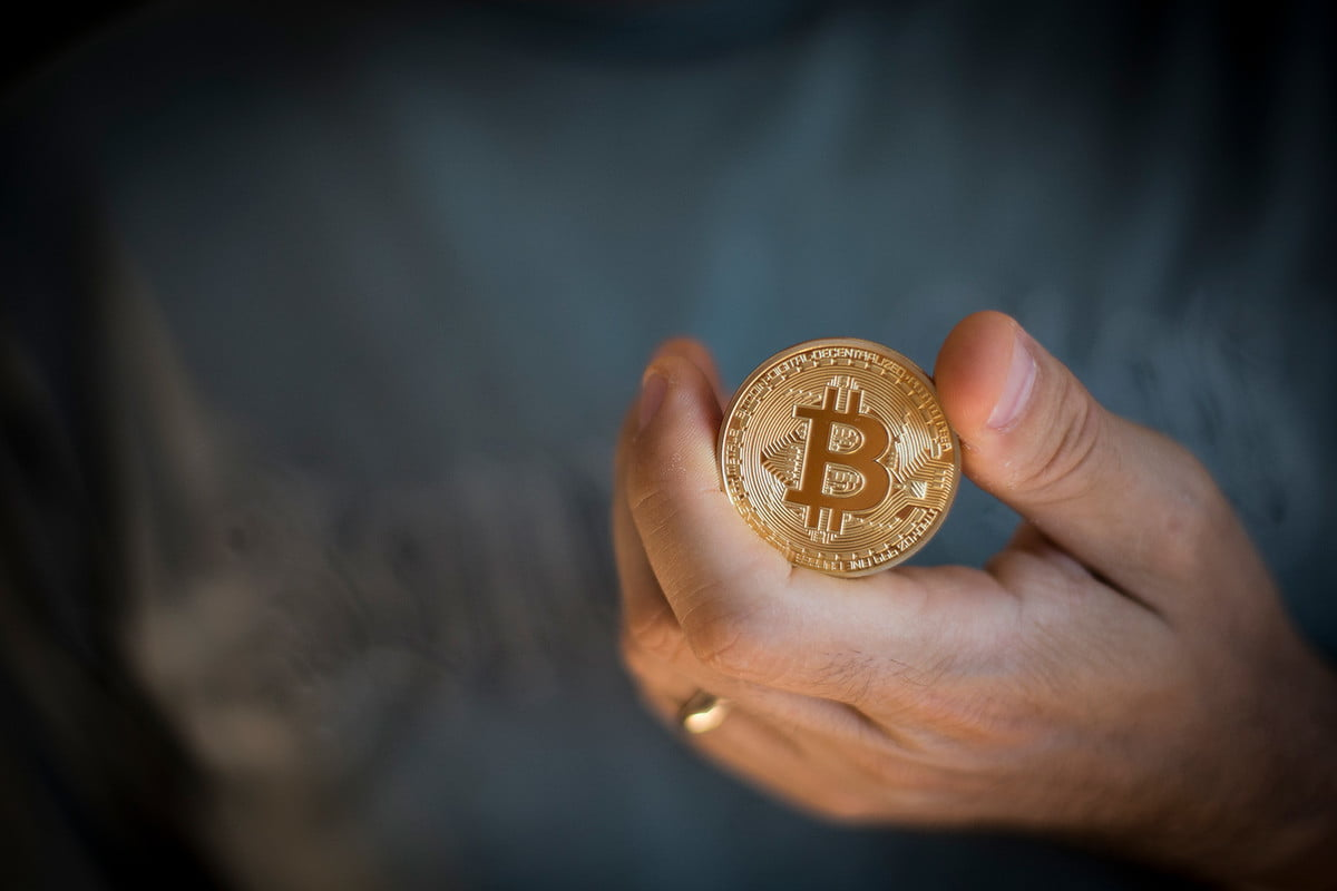 Bitcoin Is Approaching 20000 It A Bubble Or The Future Of