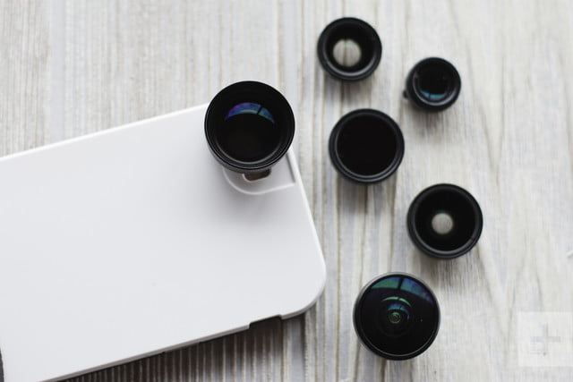 bitplay snap 7 iphone case lenses hands on review 737