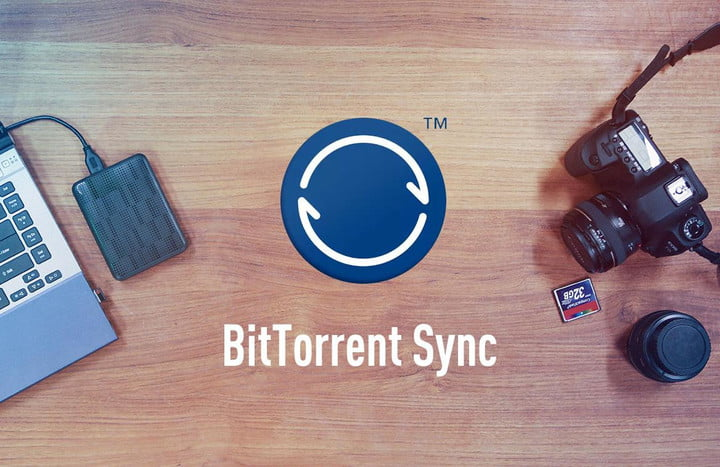 BitTorrent Sync userbase doubles to 2 million in one month