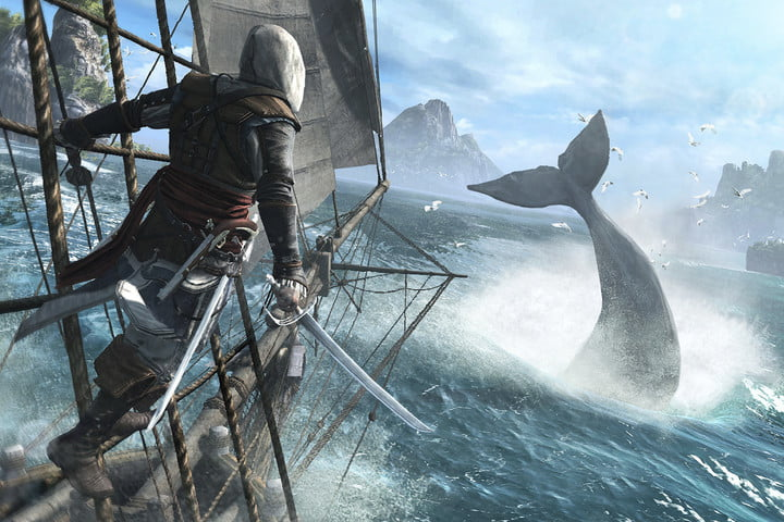 best ps3 games black flag header
