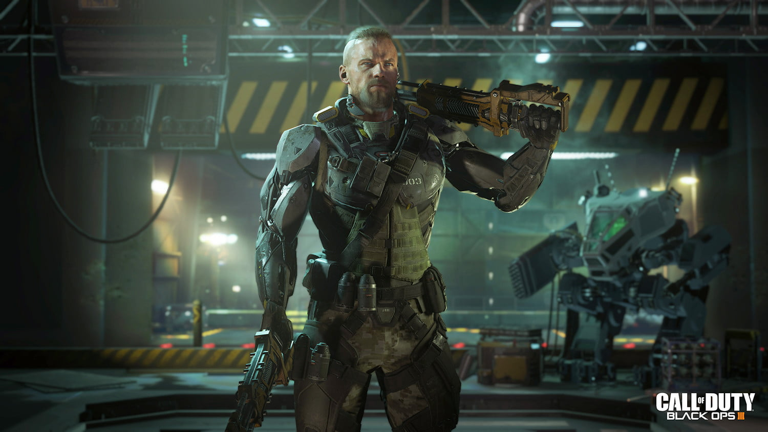 call of duty black ops 4 download pc + crack