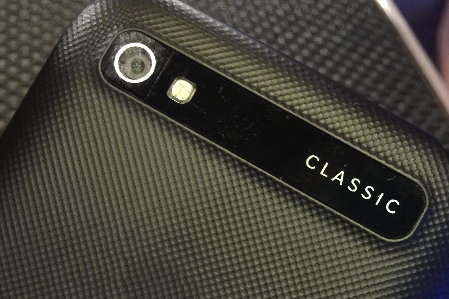 New Blackberry Smartphones Are Failing Morgan Stanley Says Classic Digital Trends