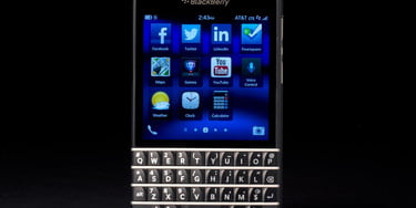 BlackBerry Q10: Common Problems and How to Fix Them | Digital Trends