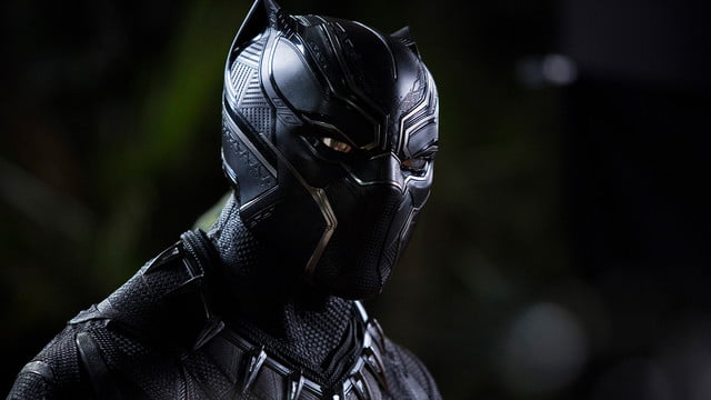 black panther review blackpanther596d2f04d1540