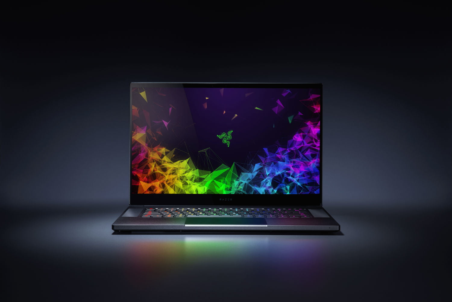 5 reasons why the new Razer Blade looks amazing