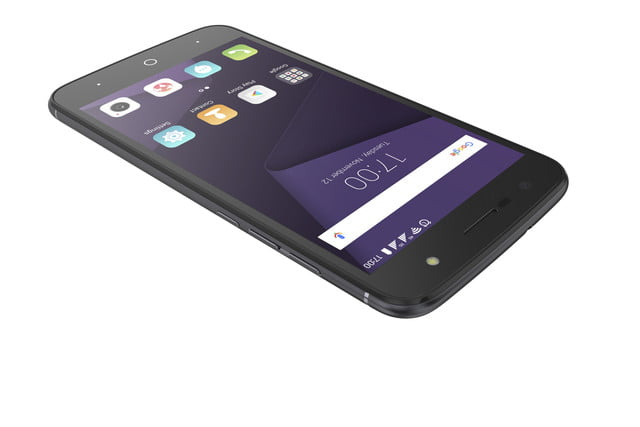 zte blade v8 news lite 2 copy