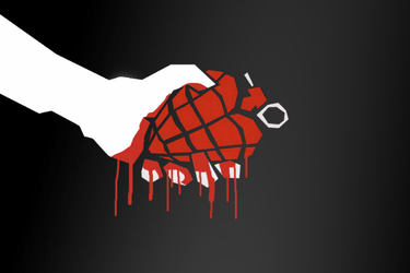 How the Heartbleed Bug Works, as Explained by a Web Comic