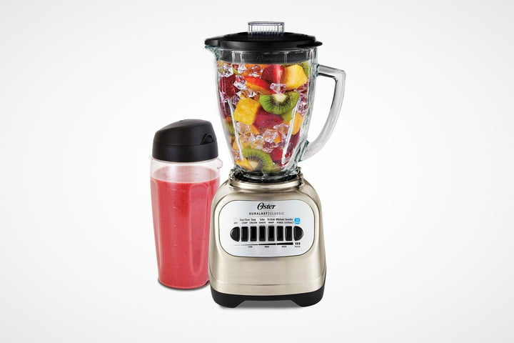 best cheap black friday appliance deals under 25 blender
