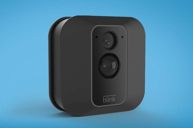 Amazon drops pre-Prime Day deals for Blink XT2 outdoor/indoor security camera