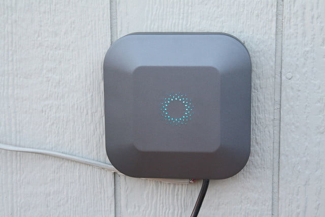 Blossom Smart Watering Controller