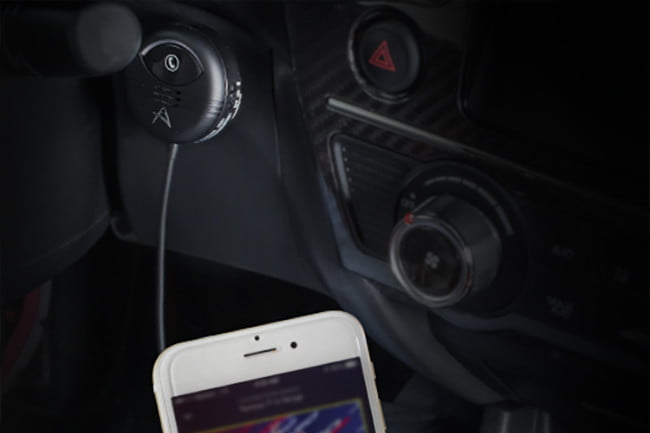 How To Add Bluetooth To Your Car Digital Trends