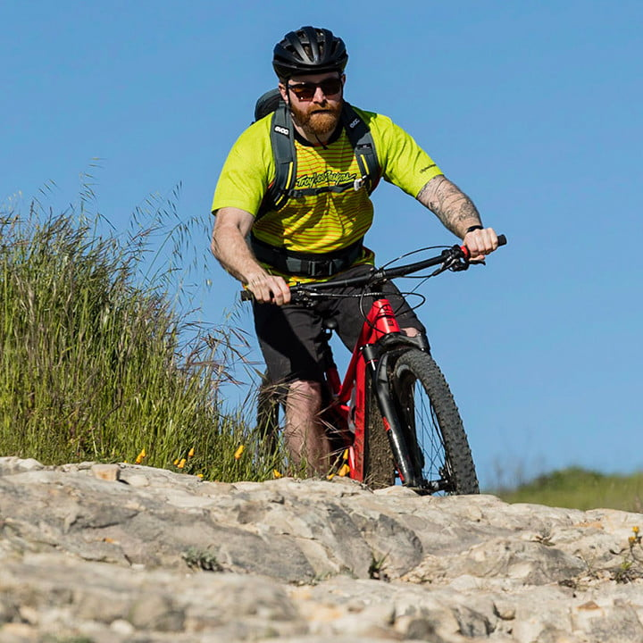 can mountain biking purists be swayed to go electric bmc mtb 21