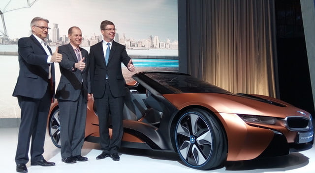 whats i next bmws project is a you centric vision of the future bmw ces asia 2016