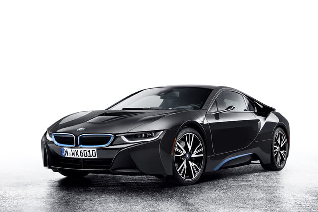 Bmw I8 Mirrorless News Specs Pictures Digital Trends