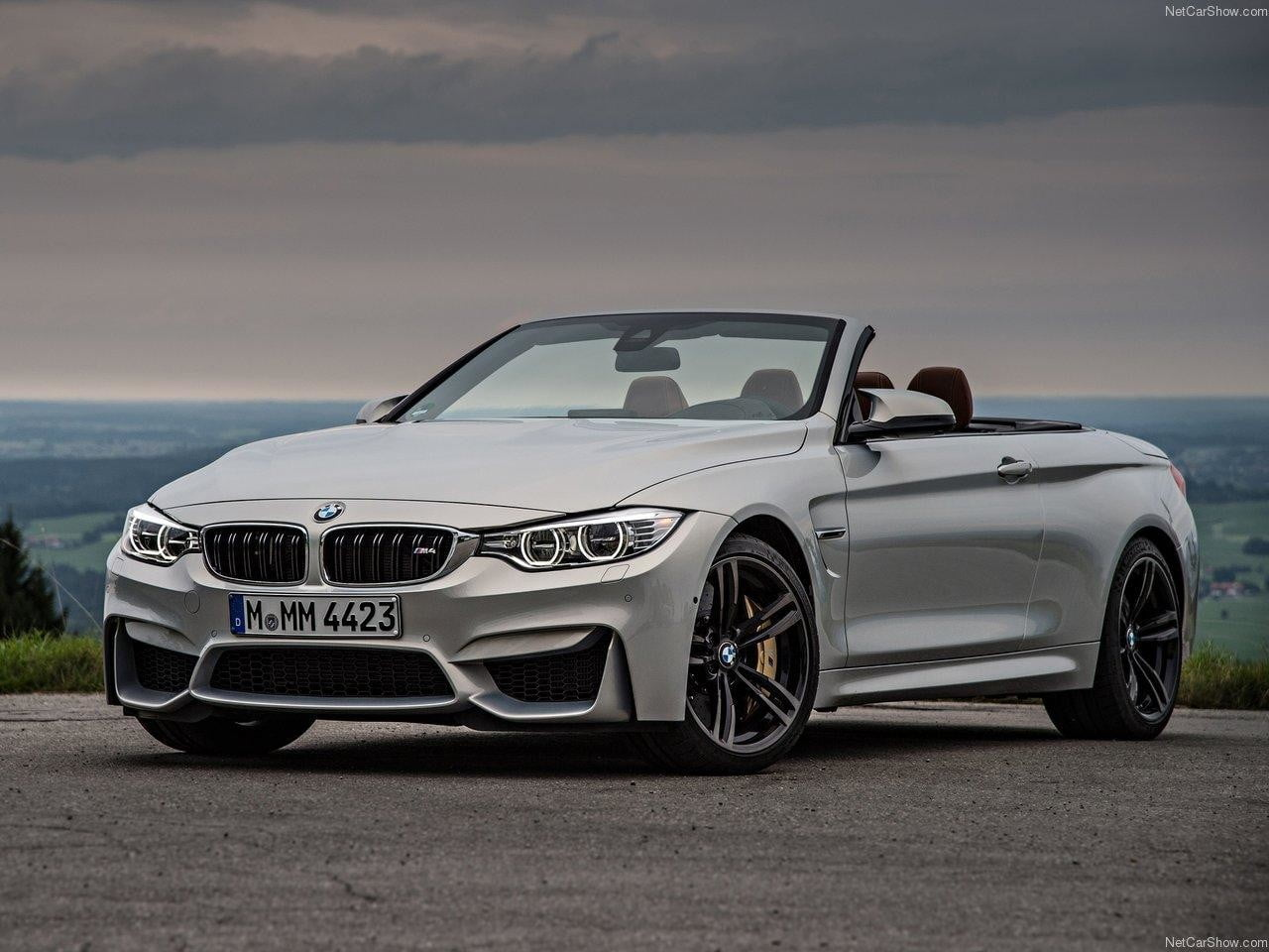 Coupe Series how much does a bmw m3 cost BMW's M3 and M4 get a price increase for the 2016 model year, more ...