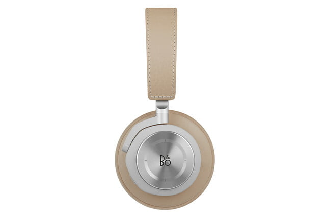 bang olufsen h7 headphones video review b o beoplay 0014