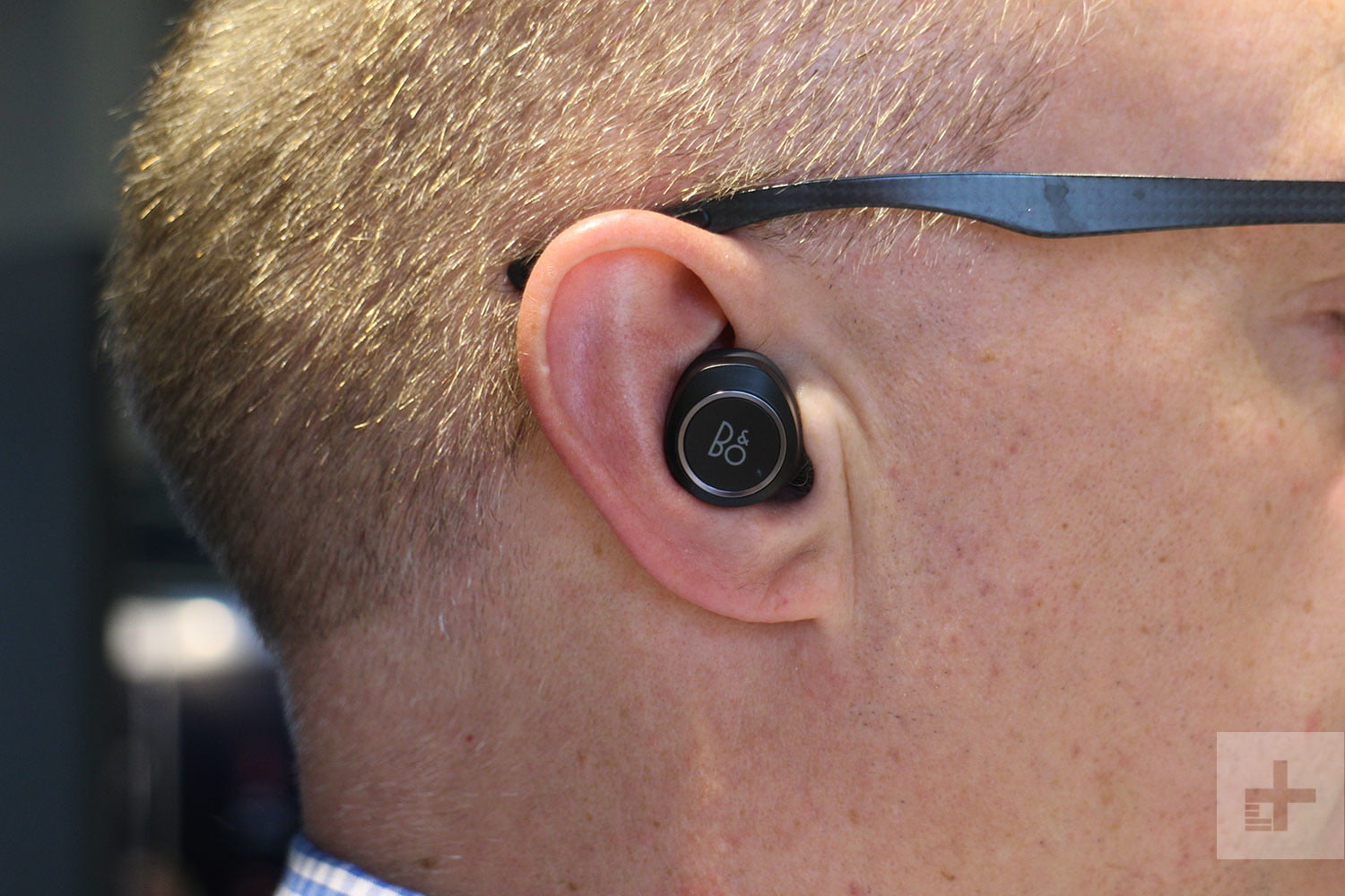 97ae29daa2e B O Play Beoplay E8 hands-on review