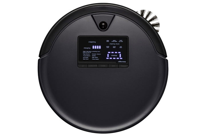 best robot vacuum deals on roomba shark and ecovacs bobsweep pet hair plus robotic cleaner mop