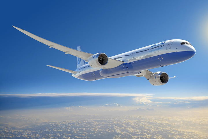 Nasty Boeing Dreamliner bug could shut down your plane in midair
