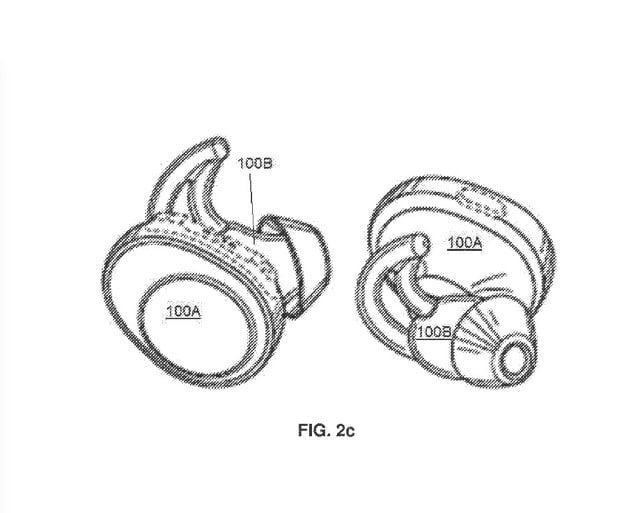 bose u0026 39 s technology patents could save an earbud u0026 39 s battery
