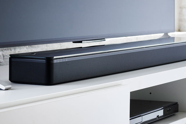 bose lifestyle 650. bose soundtouch 300 lifestyle 650 600 announced 3
