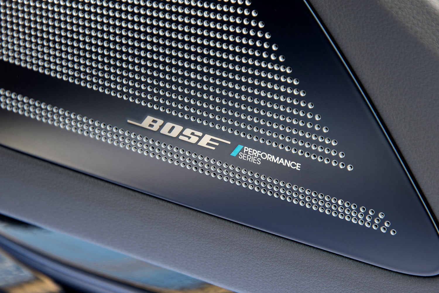 How Bose Is Making Advanced Car Audio Systems Affordable