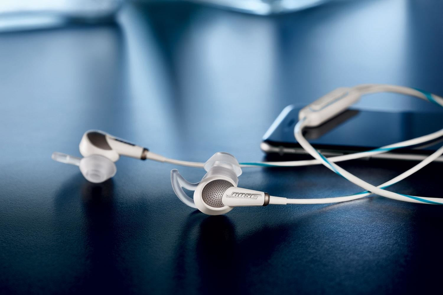 2362468bf31 The Best Earbuds for Sleeping | Digital Trends