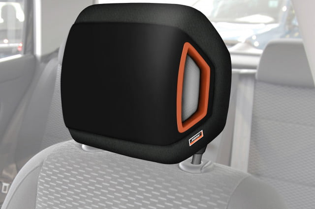 how bose is making advanced car audio systems affordable. Black Bedroom Furniture Sets. Home Design Ideas