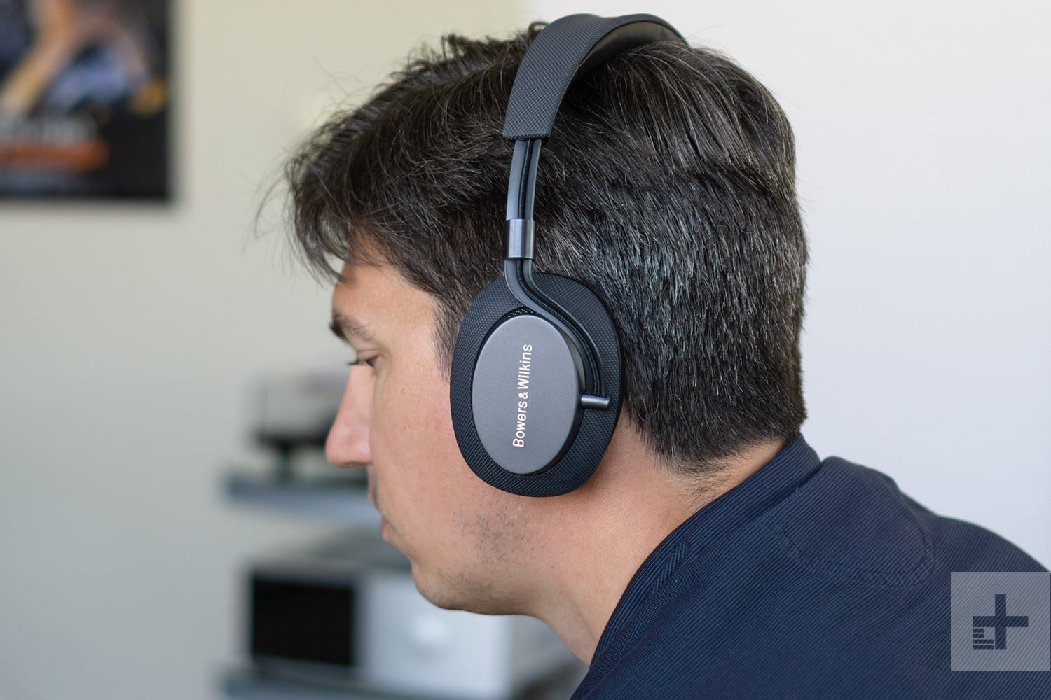 reputable site 337b3 f2ad0 These Noise-Canceling Headphones Are a Must-Have at This Price ...
