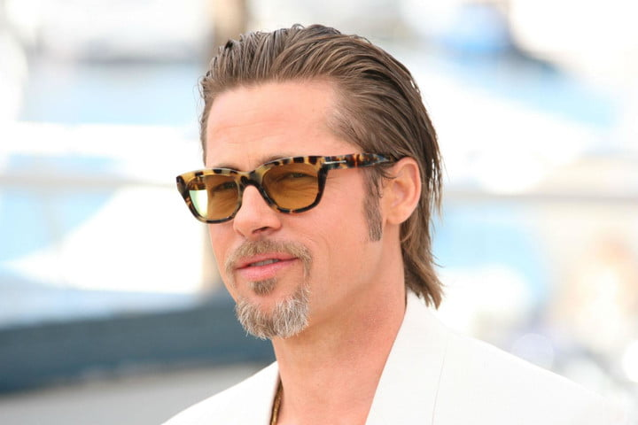 netflix grabs brad pitt starring war machine