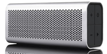 Braven goes all in with the feature-packed Braven 710