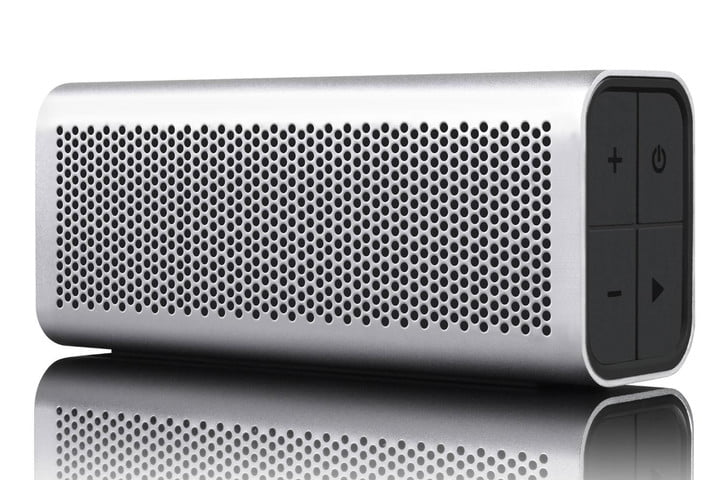 Braven goes all in with the feature-packed 710 portable speaker