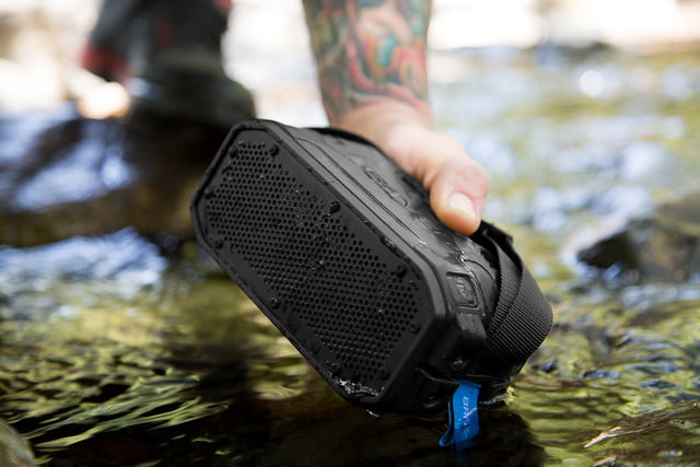 braven ready bluetooth speakers ces 2017 bravenlifestyle 04