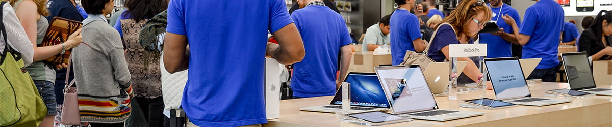 10 common laptop-buying mistakes you can easily avoid