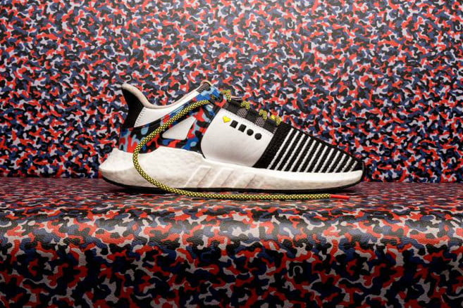 2eab5210f7fe Adidas Has A Sneaker That Lets You Ride The Trains in Berlin For ...