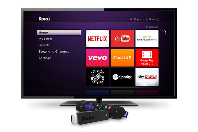 2016 roku streaming stick ca home tv rss 300dpi copy