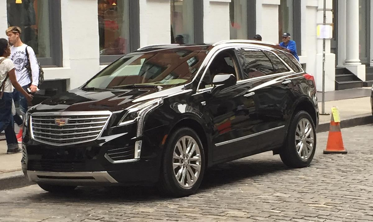 Cadillac Xt5 Spied Front Angle 1200x715ver1