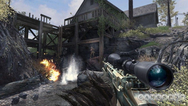Xbox 360 Will Get All Call of Duty Map Packs First | Digital ... Call Of Duty Map Packs on bf3 map packs, titanfall map packs, destiny map packs, minecraft map packs, red alert 2 map packs, black ops zombie packs, bo2 zombies map packs, cod 4 map packs, modern warfare 2 map packs, forza horizon 2 map packs, doom 3 map packs, black ops 2 map packs, call of duty expansion packs, cod world at war map packs, skate 3 map packs, far cry 4 map packs, cod mw3 map packs, battlefield 4 map packs, left 4 dead 2 map packs, battlefield hardline map packs,