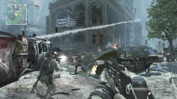 Heres How To Improve Pc Game Performance To 60 Fps Digital Trends