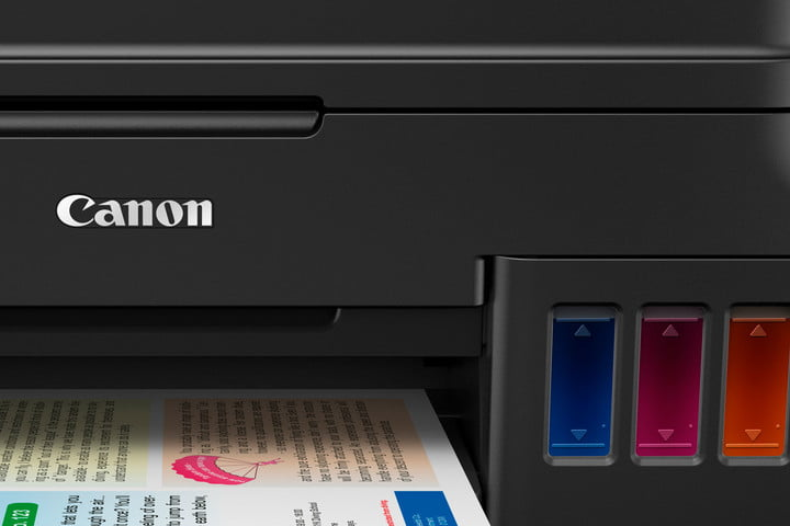 How To Print From a Chromebook | Digital Trends