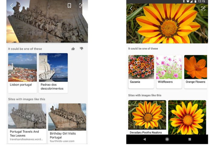 bing visual search launches capture2